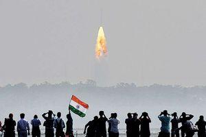 Nga sẽ giúp Ấn Độ hiện thực hóa ước mơ đưa tàu vũ trụ có người lái vào không gian