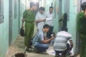 Tiền Giang: Bị bạn cùng nhà trọ đánh tử vong