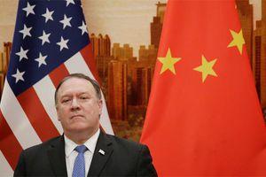 Khi nào chiến tranh thương mại Mỹ-Trung sẽ chấm dứt?