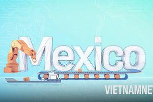 Quốc gia đi đầu về công nghệ 4.0 ở Mỹ Latinh bây giờ ra sao?