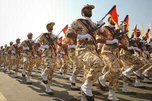 Iran thề sẽ trả đũa quyết liệt sau vụ xả súng ở lễ diễu binh