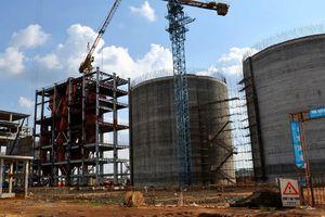 Doanh nghiệp 24h: Bauxit - Nhôm Lâm Đồng lãi vỏn vẹn 5,4 tỷ đồng sau 6 tháng đầu năm
