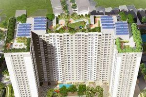 Văn Phú Invest, Nam Cường và loạt 'ông lớn' mang đất đai, dự án đi thế chấp ngân hàng