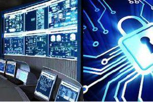 Thời kỳ công nghệ 4.0, an toàn thông tin mạng càng phải được bảo vệ