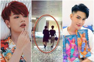 HỒ SƠ SAO - Đào Bá Lộc: Từ người tình tin đồn của Trấn Thành tới chân dung 'độc lạ' nhất showbiz Việt