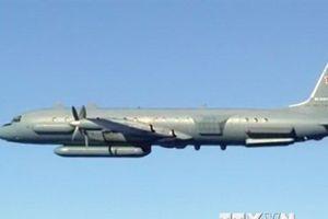 Israel cố gắng bình thường hóa quan hệ với Nga sau sự cố máy bay
