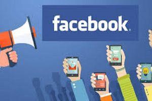 Hướng dẫn chuyển điện thoại 11 số sang 10 số trên Facebook