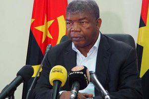 Cựu Bộ trưởng Giao thông Angola ngồi tù vì tham nhũng