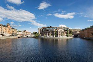 7 nguyên tắc sống khiến Thụy Điển trở thành quốc gia hạnh phúc nhất thế giới