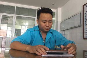Cả gia đình gặp nạn khi du lịch Đà Nẵng: Người chồng kể gì?