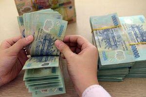 Dự thảo Thông tư hướng dẫn kế toán áp dụng cho Quỹ Tích lũy trả nợ