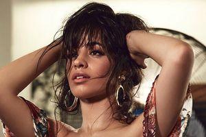 Fan 'đào mộ' clip Camila Cabello năm xưa: Giọng từng 'chua lè' mà có thể thay đổi chóng mặt vậy sao?