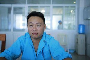 Vụ 2 mẹ con tử vong ở Đà Nẵng: Người chồng quá sốc và từng muốn tự sát khi biết vợ và con đã tử vong