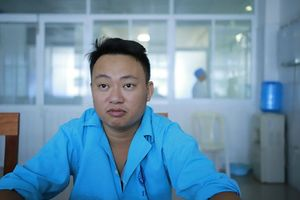 Vụ 2 mẹ con tử vong ở Đà Nẵng: Người chồng quá sốc và từng muốn tự sát khi biết tin dữ