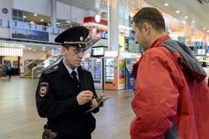 9 bí mật nhân viên sân bay biết về bạn nhưng sẽ không bao giờ hé lộ