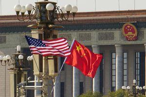 Bloomberg: Đông Nam Á sẽ được lợi từ chiến tranh thương mại Mỹ - Trung