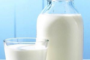Thuế tiêu thụ đặc biệt 'nước ngọt có đường' dễ gây hiểu nhầm