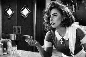 Cùng điểm lại sự nghiệp diễn xuất đầy thăng hoa của Lady Gaga