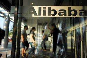 Hơn 10 triệu khách hàng Alibaba bị đánh cắp thông tin