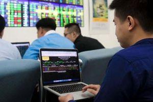 HNX công bố danh sách cảnh báo nhà đầu tư trên sàn UpCom