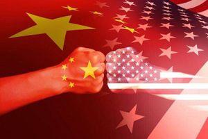 Trung Quốc ra Sách Trắng về tranh chấp thương mại, phê phán Mỹ