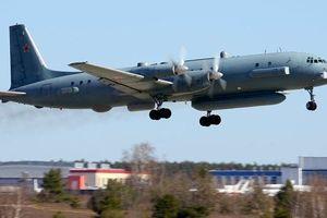 Israel sẽ nhận trái đắng sau vụ máy bay Nga bị bắn hạ?
