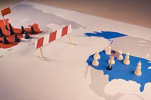 Cuộc đối đầu thương mại Mỹ - Trung bao giờ dừng lại?