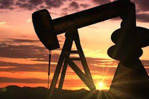 Giá dầu mỏ thế giới tăng lên mức cao nhất trong 2 tháng