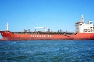 Lãi giảm 75%, PVTrans Oil giải trình thế nào?