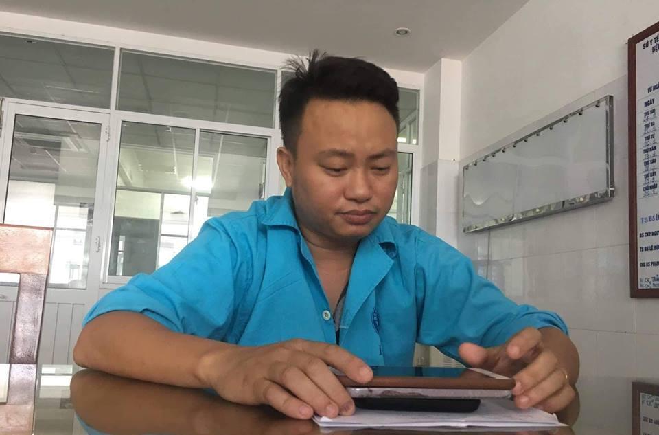 Vợ con thiệt mạng, chồng nguy kịch nghi ngộ độc thực phẩm: Người sống sót kể lại thông tin bất ngờ
