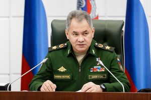 Nga thực hiện 3 bước đi chiến lược tại Syria sau vụ IL-20 bị bắn hạ