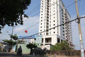 Truy nã Phó Tổng giám đốc Công ty Gia Phú lừa đảo, bán 1 căn hộ cho nhiều người