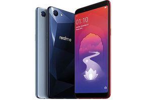 Thêm một thương hiệu smartphone nữa sắp có mặt tại Việt Nam