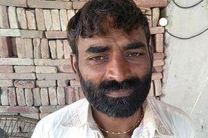 Hành trình bán thận kinh hoàng của lao động nghèo ở Pakistan