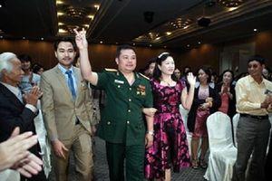 Lừa đảo tại công ty Liên Kết Việt: Truy tố 7 bị can