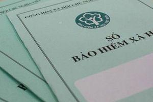 Hà Nội: 77 doanh nghiệp bị cắt khen thưởng do nợ bảo hiểm