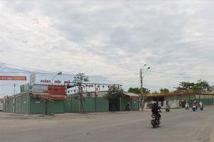 Khánh Hòa: 1.000 công trình xây dựng sai quy định
