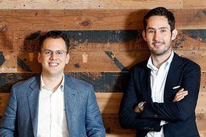 Sau nhiều lùm xùm, hai nhà sáng lập tuyên bố rời khỏi Instagram