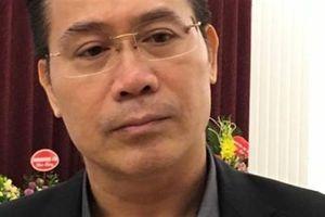 Phỏng vấn đặc biệt thi sĩ lục bát Nguyễn Phúc Lộc Thành