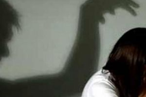 Vừa ra tù được ít ngày lại bị bắt vì hiếp dâm bé gái 5 tuổi