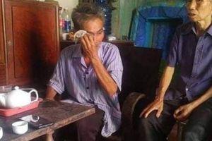 Vợ chồng chết ở nhà trọ 'Hiệp khùng': Bỏ lại hai con thơ côi cút
