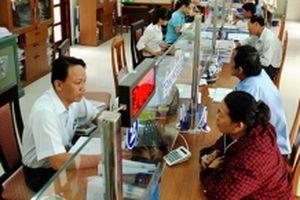 Quảng Nam phát huy vai trò cấp ủy, nâng cao hiệu quả hoạt động công vụ