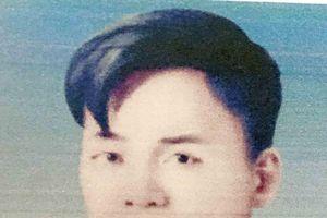 Đồng chí Nguyễn Hữu Xô hy sinh tại thị xã Phước Long