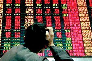 Cuộc chiến thương mại Mỹ - Trung vào giai đoạn cao trào