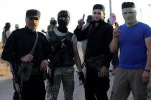 Syria: Nhóm thánh chiến Hồi giáo sắp tuyên bố lập trường về thỏa thuận Idlib
