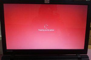 Lỗi trình duyệt Firefox có thể làm hỏng hệ điều hành