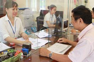 Hà Nội triển khai đồng bộ 11 nhiệm vụ trọng tâm cải cách hành chính