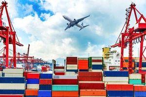 Đã có 3 nhóm hàng xuất khẩu đạt kim ngạch 20 tỷ USD tính đến tháng 9-2018