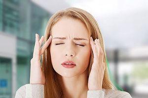 Dấu hiệu nhận biết bệnh u não ác tính di căn 'nhanh hơn điện'