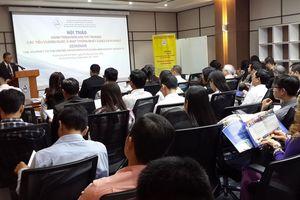 Nhiều mặt hàng Việt Nam có triển vọng xuất khẩu sang UAE